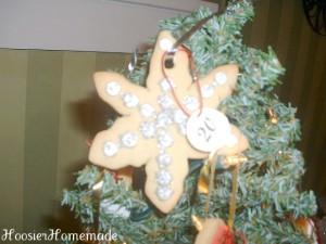 Edible Ornaments.fixed.11