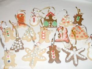 Edible Ornaments.fixed.2