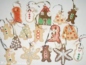 Edible Ornaments.fixed.3