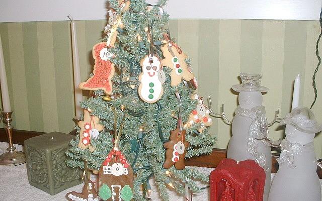 Edible Ornaments.fixed.4