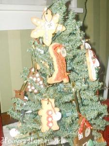 Edible Ornaments.fixed.7