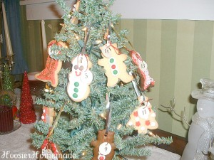 Edible Ornaments.fixed.8