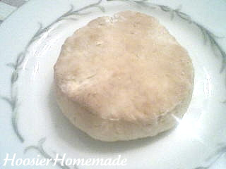 Farmhouse Biscuits.fixed.6