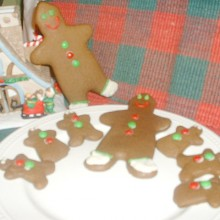 Gingerbread Cookies.fixed.9