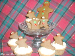 Gingerbread Cupcakes.fixed.2
