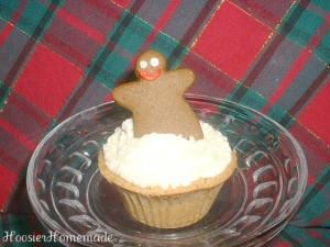 Gingerbread Cupcakes.fixed.4