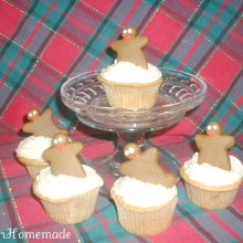 Gingerbread Cupcakes.fixed.5