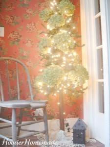 Hydrangea Tree.fixed.1