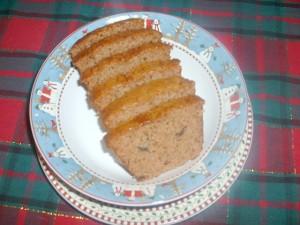 Jam Cake.fixed.6