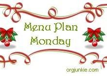 MPM Christmas