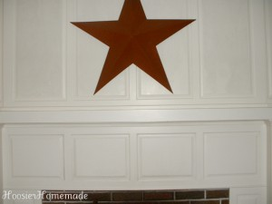 Mantle before dec.fixed.1