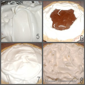 Meringue collage.2