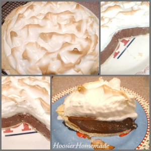 Meringue collage.3
