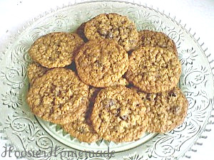 Oatmeal Cookies.fixed