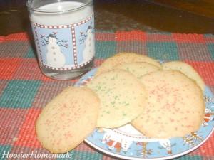 Pearl Sugar Cookies.fixed.6