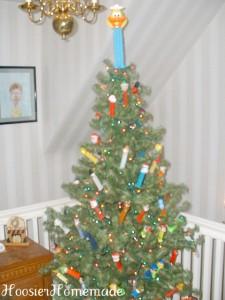 Pez Tree.fixed.1
