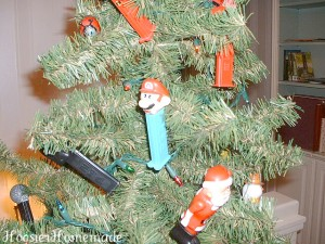 Pez Tree.fixed.4