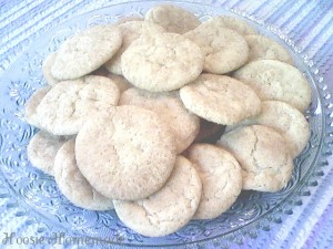 Snickerdoodle Cookies.fixed