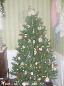 Snowman Tree.fixed.1
