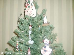 Snowman Tree.fixed.2