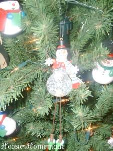 Snowman Tree.fixed.3