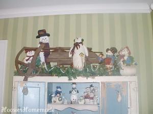 Snowmen Hoosier Cabinet.fixed.1