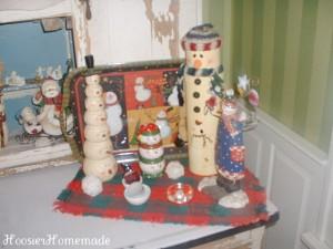 Snowmen Hoosier Cabinet.fixed.3