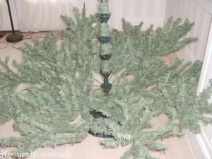 Tree.fixed.1