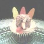 Turkey Cupcakes.3