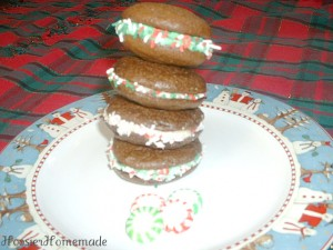 Whoopie Pies.fixed.7