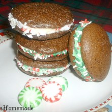 Whoopie Pies.fixed.8