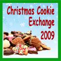 cookie125square