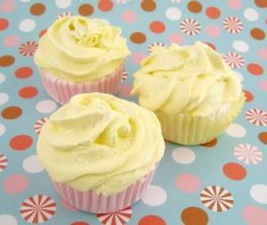 BBCupcakes[1]