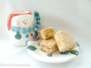 Butterscotch Brownies.fixed.1