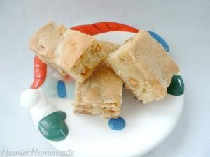 Butterscotch Brownies.fixed.2