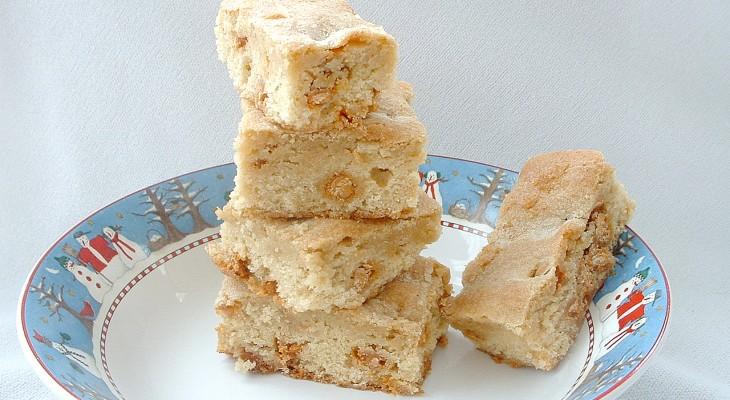 Butterscotch Brownies.fixed.3