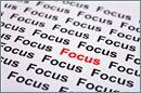 Focused-Focus-1264494