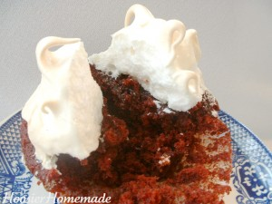 Red Velvet Cupcakes.fixed.4