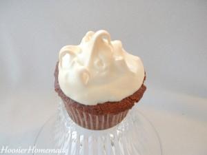 Red Velvet Cupcakes.fixed.8