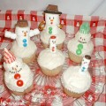 Snowman Cupcakes.fixed.1