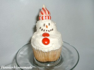 Snowman Cupcakes.fixed.6