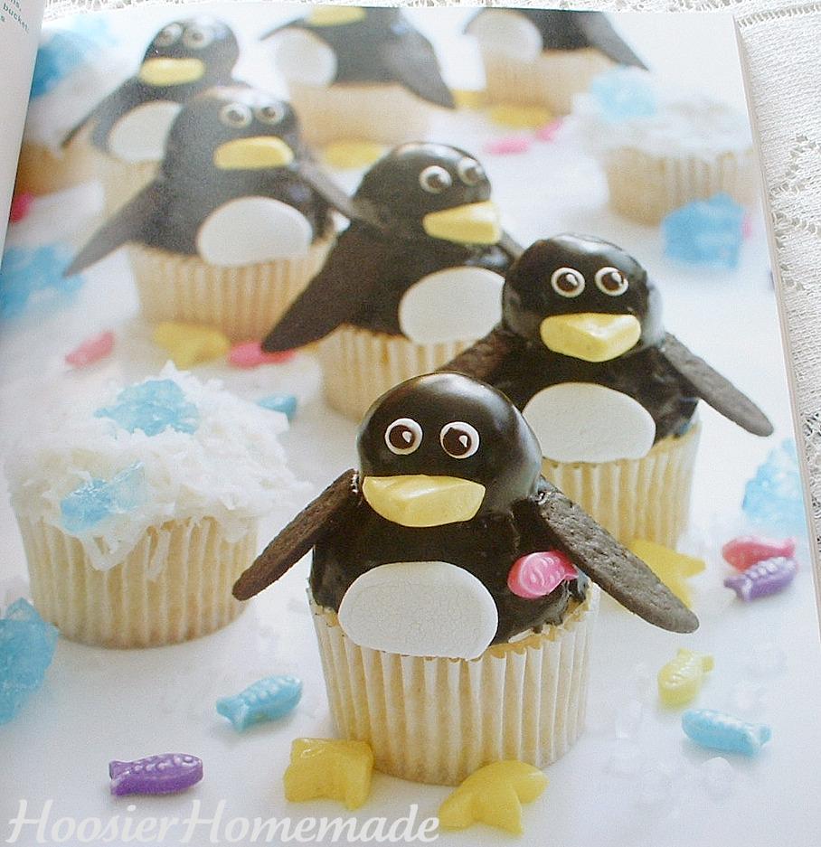 http://hoosierhomemade.com/wp-content/uploads/2010/02/Cupcake-Giveaway.fixed_.1.jpg