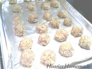 Meatballs homemade.fixed.1.