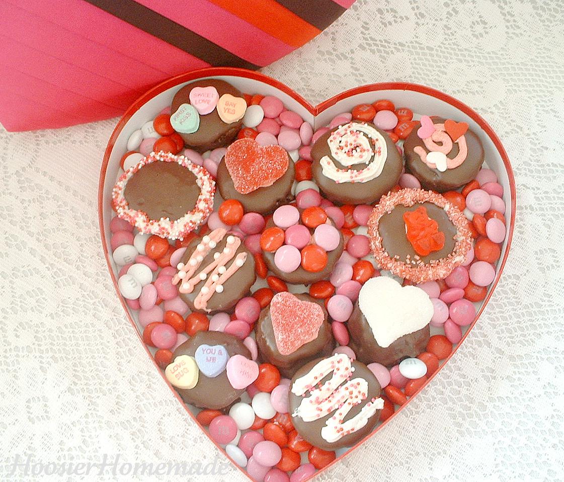 Great Cute Mini Cupcake Ideas 1121 x 958 · 523 kB · jpeg