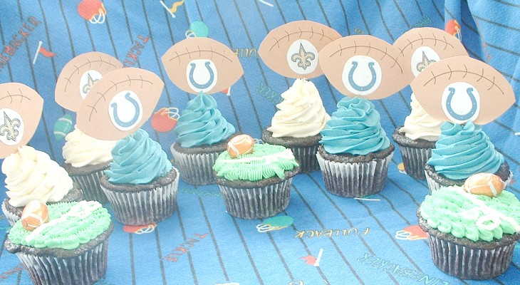 Super Bowl Cupcakes.new.fixed