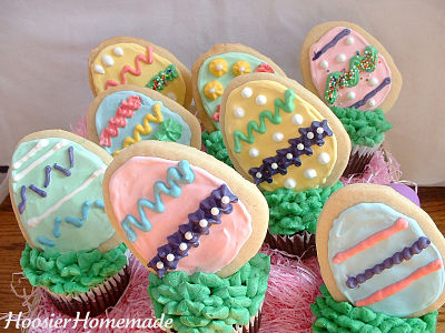 Easter Egg Cupcakes_opt.2