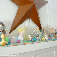 Easter Mantle.fixed.1