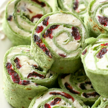 https://hoosierhomemade.com/cranberry-and-feta-pinwheels-holiday-inspriation/