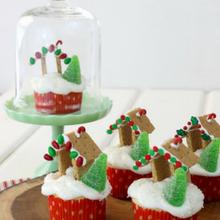 2gingercupcakes