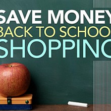Save-Money-Back-To-School